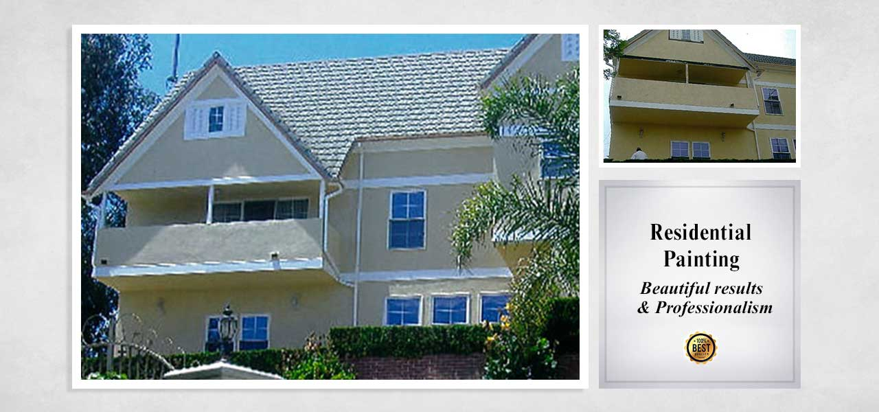 HOUSE-1280X600pxs